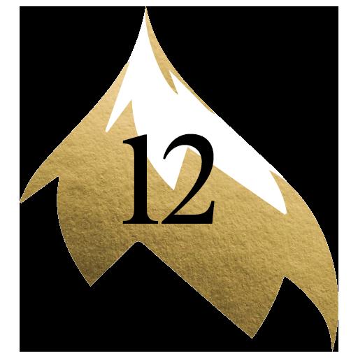 12.12.2020