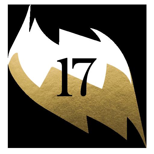 17.12.2020