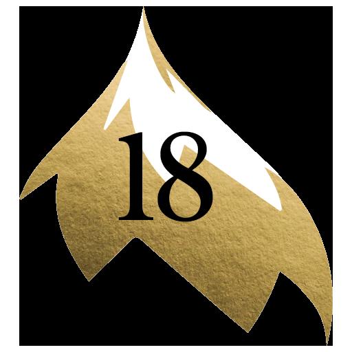 18.12.2020