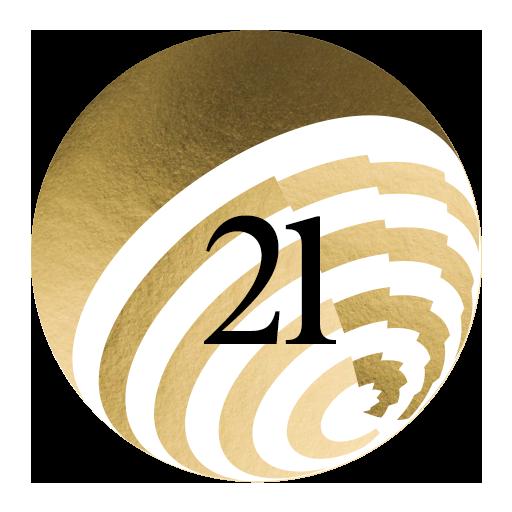 21.12.2020