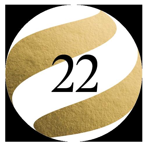 22.12.2020