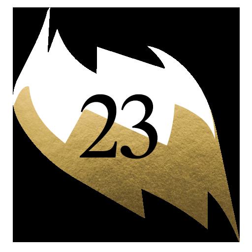 23.12.2020