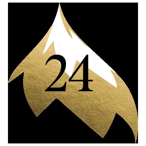 24.12.2020